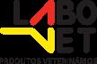 Logo Labovet